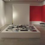 stanza art installation