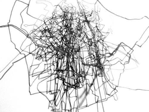 stanza_gps_map