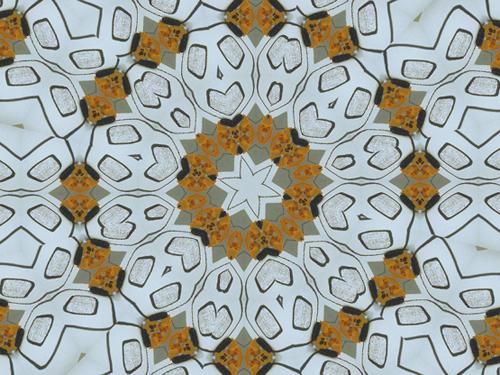 stanza_kaleidoscopic_robots