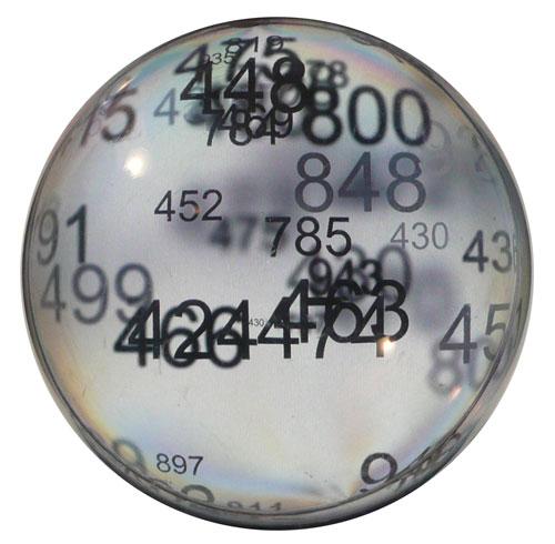 Stanza data data data