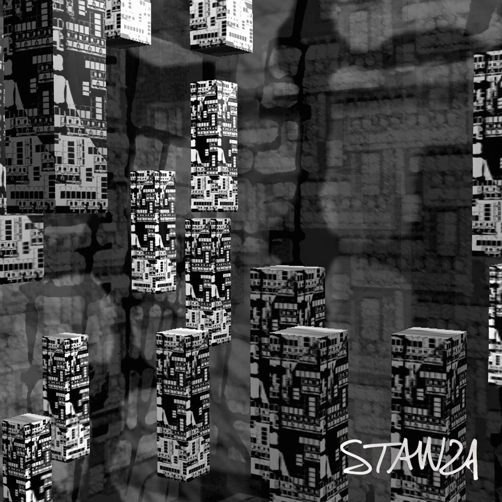 UK artist Stanza wins VIDA 6.0, 2003