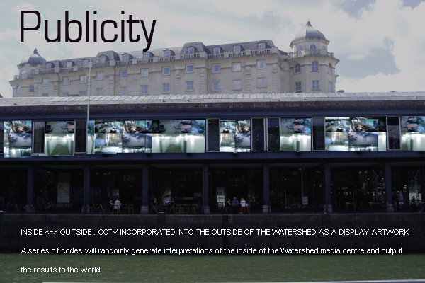 watershed-publicity