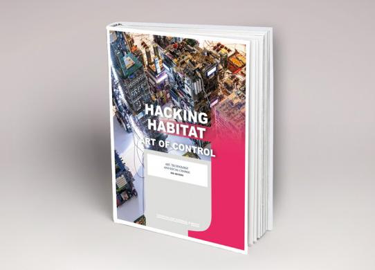 Stanza_book